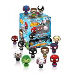 Spider-Man - Pint Size Heroes Toys R Us US Exclusive Blind Box