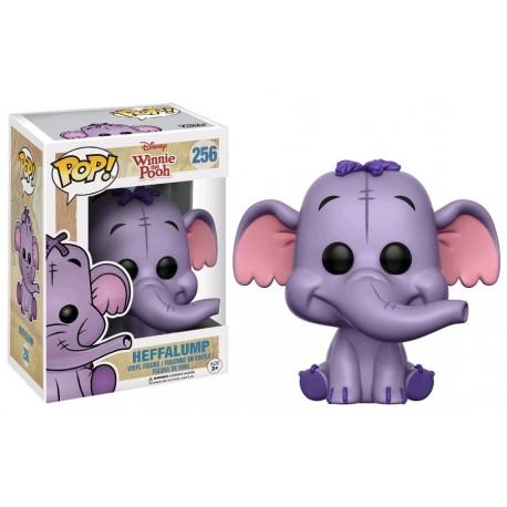 Winnie the Pooh - Heffalump Pop! Vinyl Figure