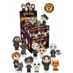 Harry Potter - Mystery Minis Blind Box