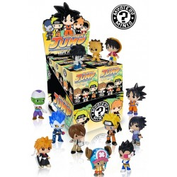 Full Case - 12x Best of Anime Series 2 Mystery Minis US Exclusive Blind Boxes