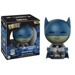 Blackest Night Batman Specialty Store Exclusive Dorbz