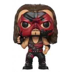 WWE - Kane US Exclusive Pop! Vinyl