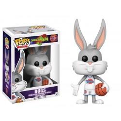 Space Jam - Bugs Bunny Pop! Vinyl