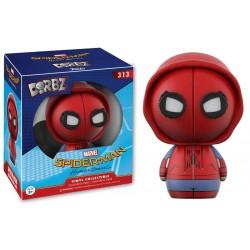 Spider-Man: Homecoming - Spider-Man (Homemade Suit) Dorbz