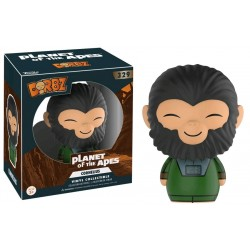 Planet of the Apes - Cornelius Dorbz