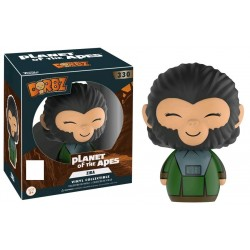 Planet of the Apes - Zira Dorbz
