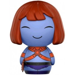 Masters of the Universe - Faker US Exclusive Dorbz