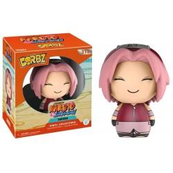 Naruto Shippuden - Sakura Dorbz