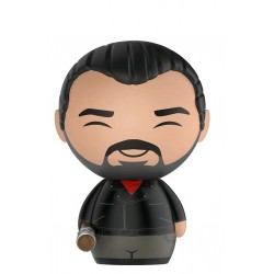 TWD - Negan (w Chase) US Exclusive Dorbz