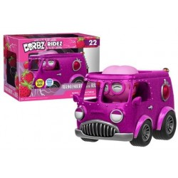 Funko-Shop Frankenberry GITD Dorbz Ride