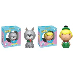 Funko-Shop Jetsons 2-Pack Dorbz Bundle