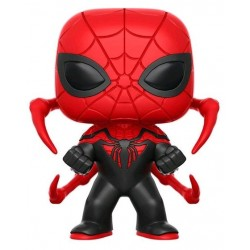 Spider-Man - Superior Spider-Man US Exclusive Pop! Vinyl
