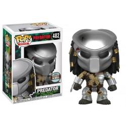 Predator Masked Specialty Store Exclusive Pop! Vinyl