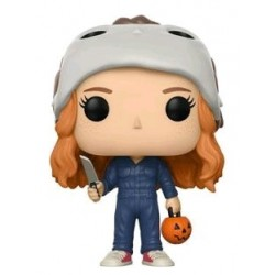 Stranger Things - Max in Myers Costume US Exclusive Pop! Vinyl