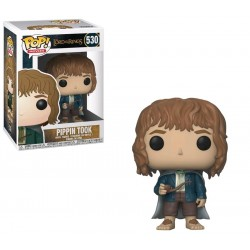 The Lord of the Rings - Pippin Took Pop! Vinyl