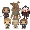 The Lord of the Rings Funko Pop! Bundle (Pack of 6)