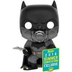 Suicide Squad - Underwater Batman SDCC 2016 Exclusive Pop! Vinyl Figure