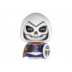 Taskmaster US Exclusive Dorbz