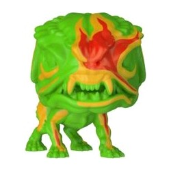 The Predator - Predator Dog Heat Vision Pop!