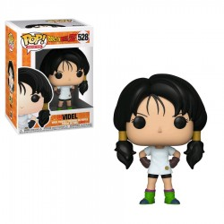 Dragon Ball Z - Videl Pop! Vinyl