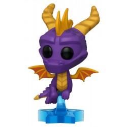 Spyro the Dragon - Spyro Flying Pop! Vinyl