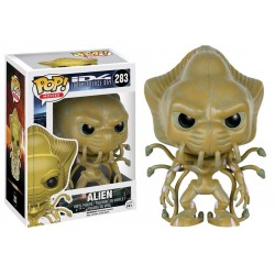 Independence Day - Alien (w Chase) Pop! Vinyl Figure