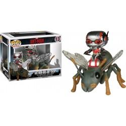 Ant-Man - Ant-thony Pop! Ride