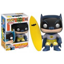 Batman - Surfs Up! Batman Pop! Vinyl Figure