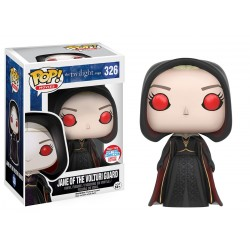 NYCC 2016 - Twilight - Jane (Hooded) Funko Pop! Vinyl