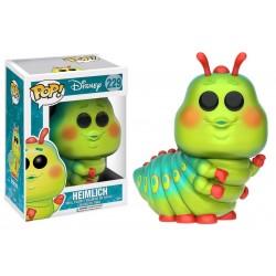 A Bug's Life - Heimlich Pop! Vinyl Figure